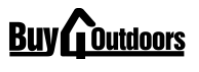 Buy4OutdoorsPromo-Codes