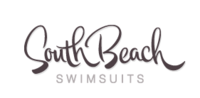 SouthbeachswimsuitsPromo-Codes