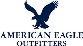 American EaglePromo-Codes