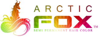 Arctic Fox Hair Color Promo-Codes