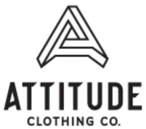 Attitude Clothing Promo-Codes
