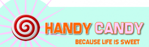 handycandy.co.uk