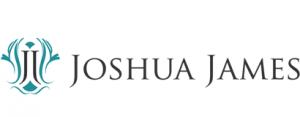 Joshua James Jewellery Promo-Codes