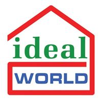 Ideal World Promo-Codes