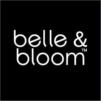 Belle And Bloom Promo Codes