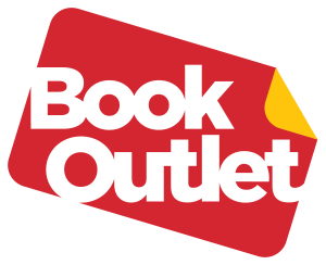 Book Outlet Promo-Codes
