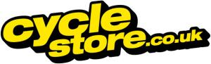 Cyclestore Promo-Codes