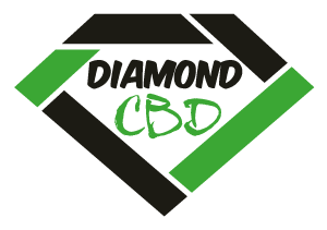 DIAMOND CBDPromo-Codes