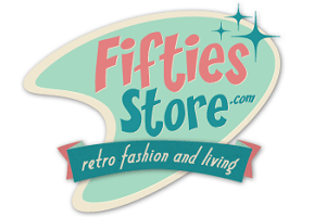 The Fifties Store Promo Codes