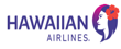 Hawaiian Airlines Promo-Codes