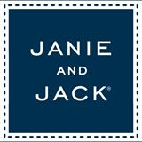 Janie And JackPromo-Codes