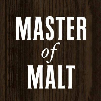 Master Of MaltPromo-Codes