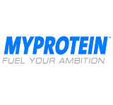 My Protein Promo-Codes