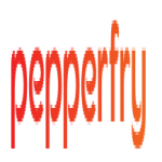 PepperfryPromo-Codes