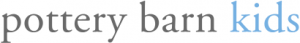 Pottery Barn Kids Promo-Codes