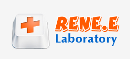 Reneelab Promo-Codes