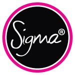 Sigma Beauty Promo-Codes