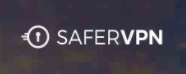SafervpnPromo-Codes