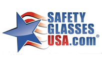 Safety Glasses Usa Promo-Codes