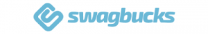 Swagbucks Promo-Codes