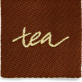 Tea CollectionPromo-Codes