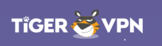 TigerVPN Promo Codes