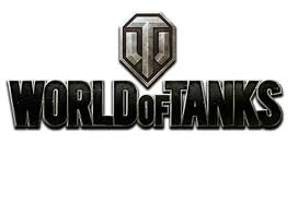 World Of Tanks Promo-Codes